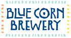 Blue Corn Brewery